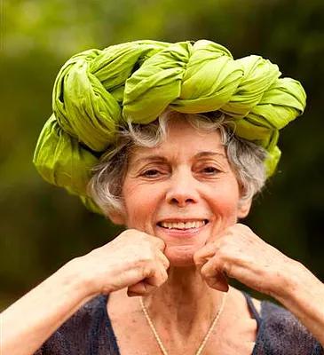 ¿Tienen algo para la osteoporosis?